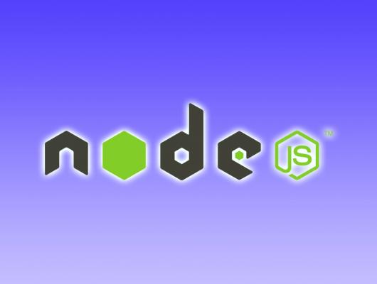 install node.js on almalinux