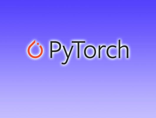install pytorch ubuntu linux