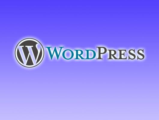 Install WordPress on Almalinux